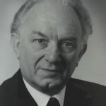 L. Douw 26-02-1978 tot31-101988