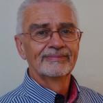 H.J. Siegers 25-06-1989 tot 31-12-2004